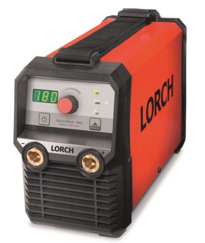 Lorch MicorStick 180 CP