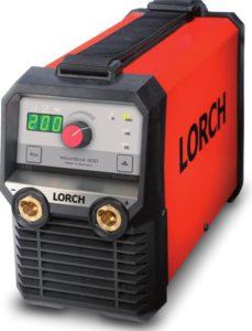 Lorch MicorStick 200 CP